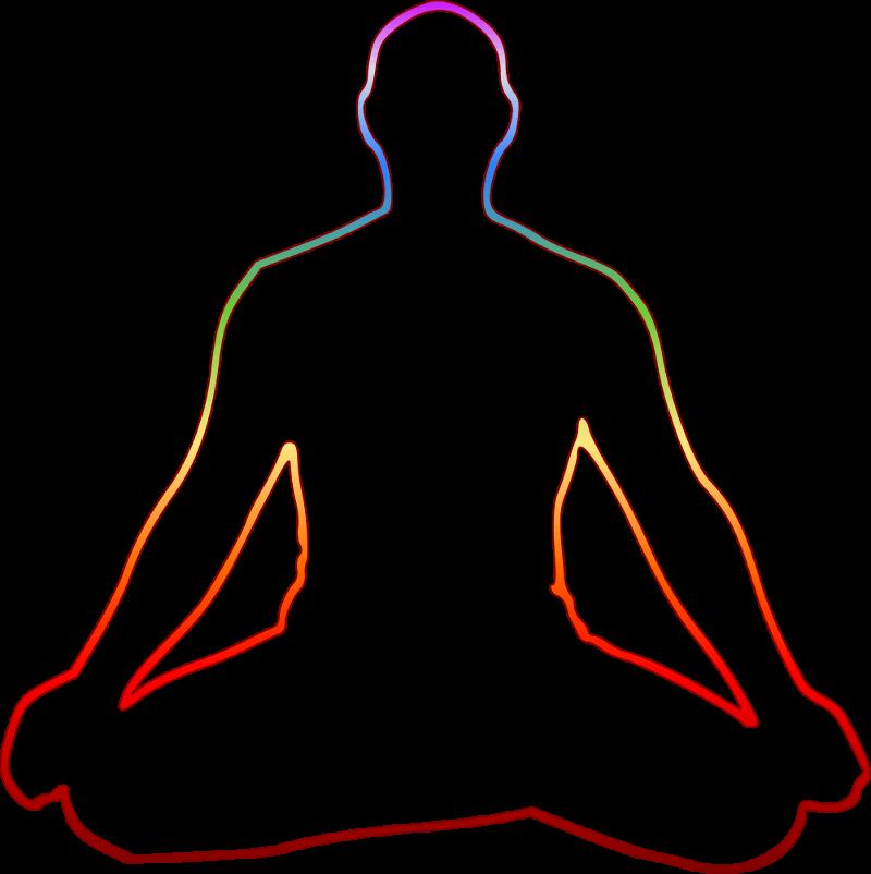 simple meditation