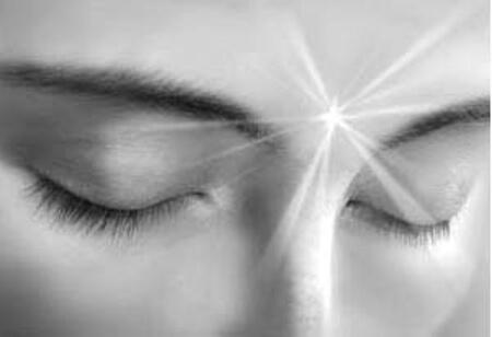 Osho Meditation