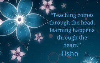 osho-quotes-50