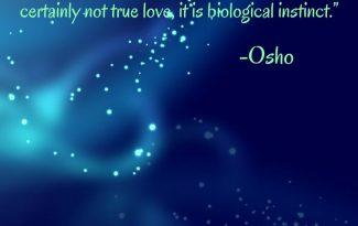 osho-quotes-51