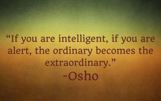 osho-quotes-52