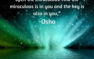 osho-quotes-53