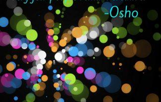 osho-quotes-54
