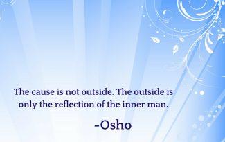 osho-quotes-58