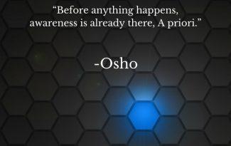 osho-quotes-80