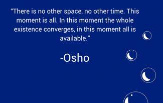 osho-quotes-81