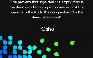 osho-quotes-82