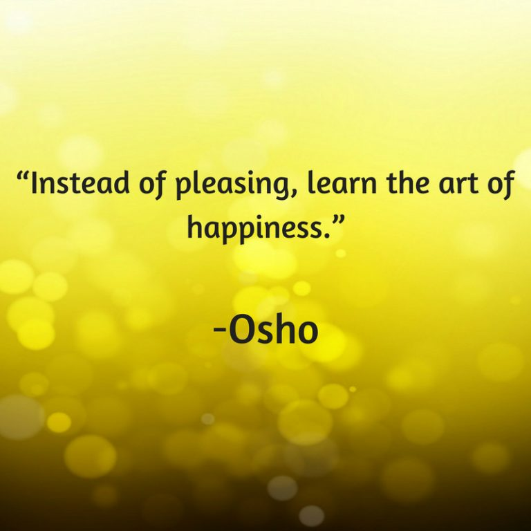 Osho Quotes Insightinsight