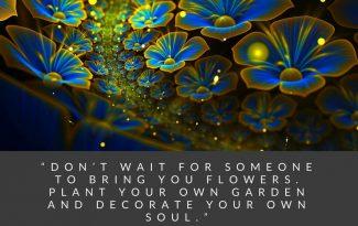 spiritual osho quotes