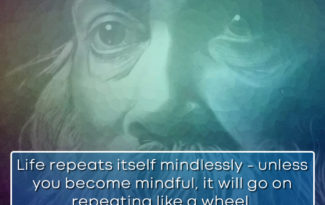 osho-quotes-on-life