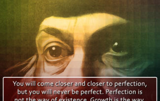osho-quotes-on-perfection