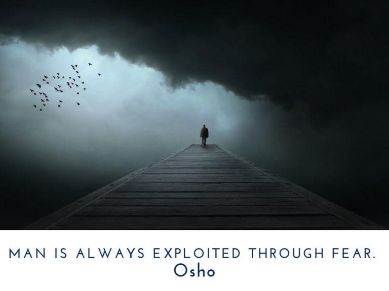 Osho Quotes Insightinsight